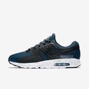 Nike Air Max Zero Premium Men's Shoe. Nike.com
