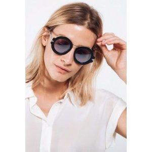 $79.99Designer Sunglasses @ TJ Maxx