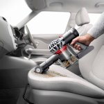 Dyson V7 Bagless Cordless Hand Vacuum