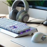 Amazon TWITCHCON Gaming Peripherals Extra Savings