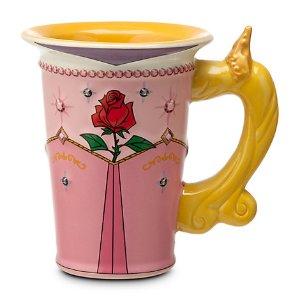 Aurora Mug | Disney Store
