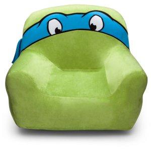 $10.99Delta Children 忍者神龟座椅