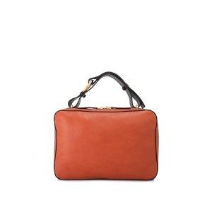Marni Vanity Bag