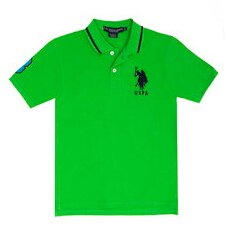 Extra 20% OffBoy Clothing Sale @ US polo Assn.