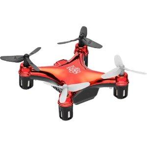 $9.98Propel Atmo 室内外两用迷你遥控无人机