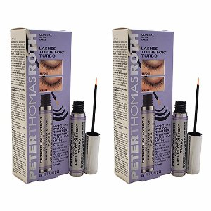 Lashes To Die for Turbo Treatment - Set of Two | zulily