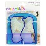 Munchkin 可爱三明治磨具