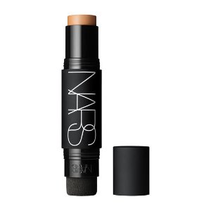 Barcelona Velvet Matte Foundation Stick | NARS Cosmetics