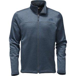 The North Face Men's Schenley Full Zip Jacket