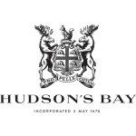 那些年让我们又爱又恨的Hudson's Bay