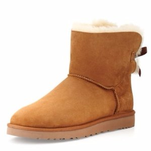 $50 Off With $200 UGG Australia Purchase @ Neiman Marcus