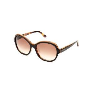 SF745/SA Round Sunglasses - Century 21