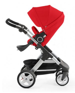 Extended 1 Day! Up to $600 Gift Cardwith Stokke Baby Gear Purchase @ Neiman Marcus