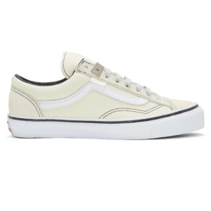 Alyx: Off-White Vans Edition OG Style 36 LX Sneakers