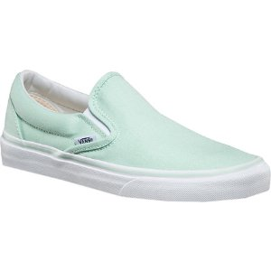 Vans Classic Slip-On - FREE Shipping & Exchanges