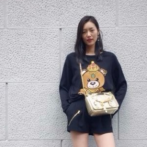 Dealmoon Exclusive Singles Day Early Access!22% Off Moschino @ Luisaviaroma