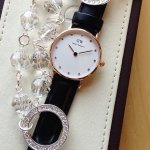 Daniel Wellington 0901DW Women Watch