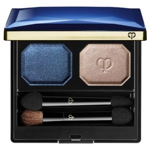 Clé de Peau Beauté Eye Color Duo (Refill)/0.15 oz.
