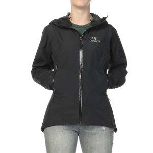 Arcteryx Women's Beta SL Jacket - Mountain Steals