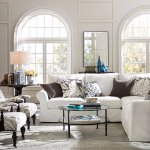 Buy More, Save More @ Pottery Barn