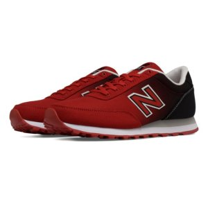 New Balance ML501-T on Sale - Discounts Up to 21% Off on ML501HXB at Joe's New Balance Outlet