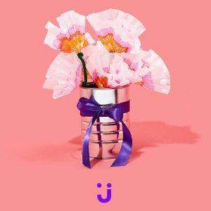 好价收化妆品和母婴用品Jet.com官网 全场满$35立减$10