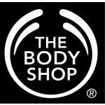 The Body Shop 美体小铺全场促销