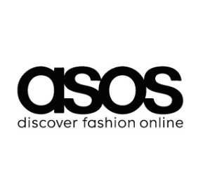 Up To 70% OffMid-Season Sale Further Reductions @ ASOS