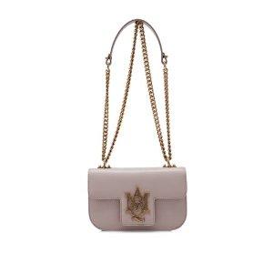 Marc Jacobs West End Tri Color Top Handle Bag