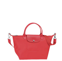 Up to 30% OffLongchamp Bag Sale