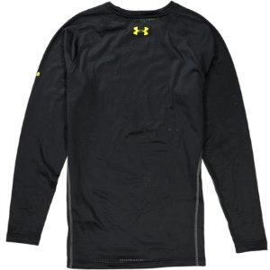 Under Armour UA Base 2.0 Crew - Men's - REI Garage