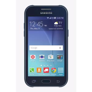 Samsung Galaxy J1 Prepaid | Verizon Wireless