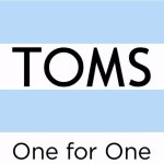 Sale Items @ TOMS