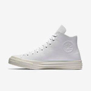 Converse Chuck Taylor All Star Modern Lux Unisex Shoe. Nike.com
