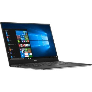 Dell XPS 15 9550 4K Touch (i5-6300HQ, 8GB, 256GB SSD, GTX 960m)