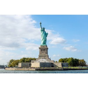 【美东环线】高星深度8天:纽约+阿米什村+华盛顿+瀑布+波士顿