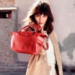 Up to 25% OffWith Longchamp Purchase Includes New Fall Styles @ Sands Point Shop