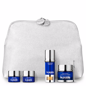 Skin Caviar Gift Set, Limited Edition