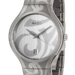 RADO R27688102 MEN'S RADO TRUE WATCH