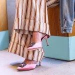 Bergdorf Goodman 精选大牌鞋包、服饰等热卖