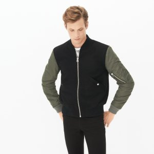 Up to 80% OffWarehouse sale @ Sandro