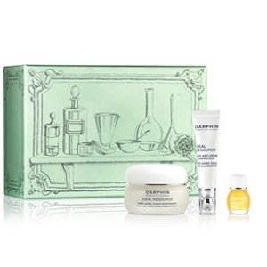 Ideal Resource Set > Holiday Gifting l Darphin Paris > Holiday Gifting l Darphin Paris > Darphin