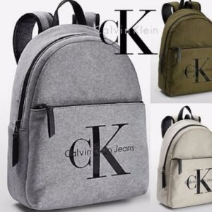 Up to 75% OFFCalvin Klein Men's Bag Clearance Sale
