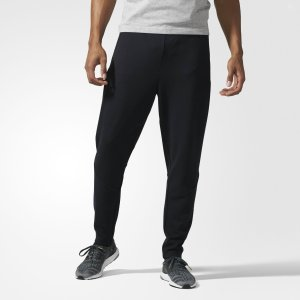 $45MEN'S ATHLETICS ADIDAS Z.N.E. PANTS @ adidas