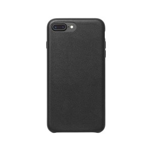 $1.53AmazonBasics Slim Case for iPhone 7 Plus