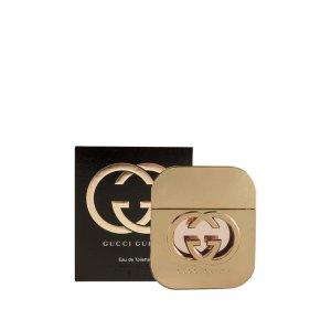 Women's Gucci Guilty Eau de Toilette Spray - 1.6 fl. oz.