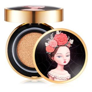 BEAUTY PEOPLE Absolute Lofty Girl Cushion Foundation SPF50+ PA+++ 18g | YESSTYLE