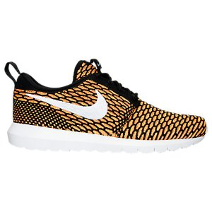 Men's Nike Roshe One NM Flyknit Casual Shoes| Finish Line