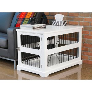 $129Zoovilla Slide Aside Crate And End Table