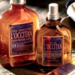 L'Occitane Men's Skin Care Sale